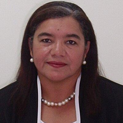 Elizabeth Muñoz on Muck Rack