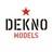 DEKNO Models