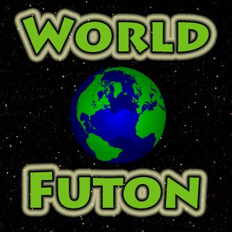 World Futon Worldfuton Twitter