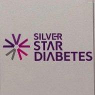 Silver Star Diabetes