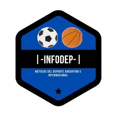 INFODEP Profile