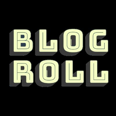 Bloggroll.org Welcome back to the *real* web! Here you'll find a curated blogroll of personal blogs and articles on small blogging.