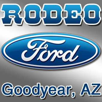 Ford Dealership Phoenix Az >> Rodeo Ford Az On Twitter 2016 Car Driver 10 Best Cars