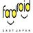 fandroid_ej