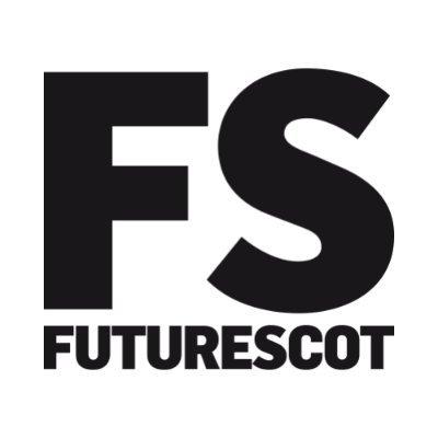 FutureScot_News profile image