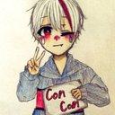 _con__con_