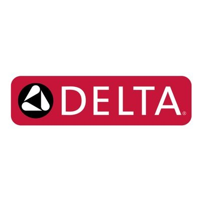 At Delta Faucet, we believe there are better ways to experience water.