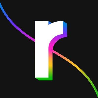 @RevryTV