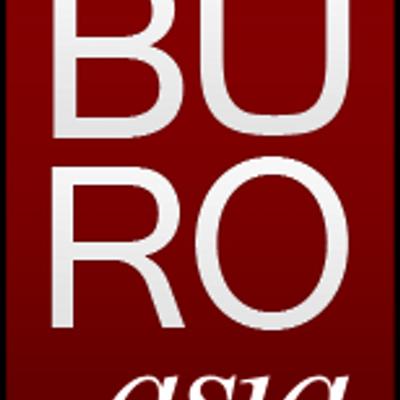 Buro buroasia twitter for Buro espagnol