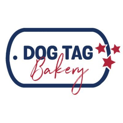 @DogTagBakery
