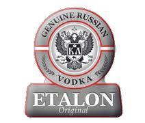 @Etalon_Vodka