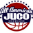 Jucoshowcase noyear logo2011 normal