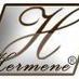 Hermene M