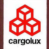 Cargolux Virtual