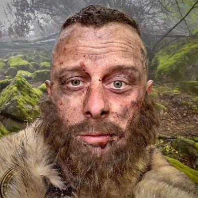 @normandesvideos twitter profile photo