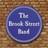 TheBrookStreetBand