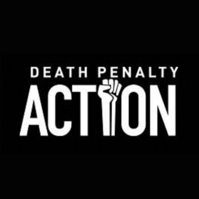 Death Penalty Action provides high visibility anti-death penalty resources, support, educational and direct-action events and activities.