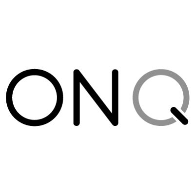 ONQ Contact Center - Panama, Central America