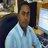 Twitter Indian User 1099127829529354241