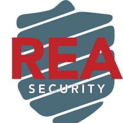 REA Security