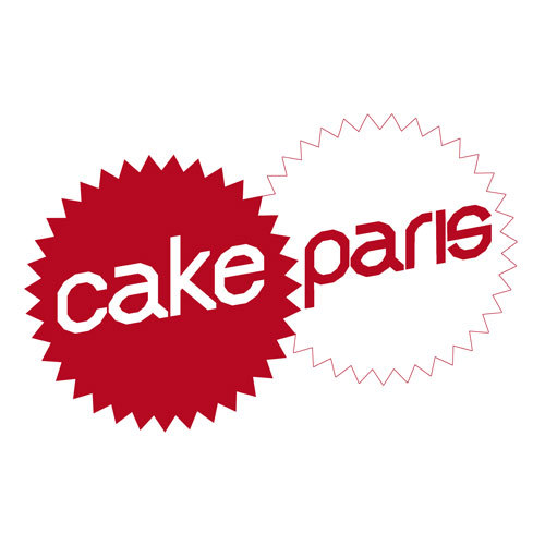 @CakeParis