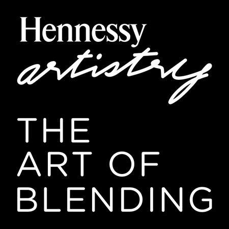 @HennessyJapan