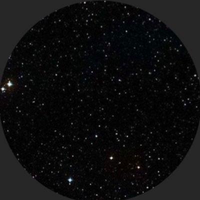 _hha26 Twitter Profile Image