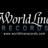 Worldline Records