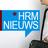 HRM Nieuws Nederland