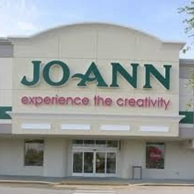 Visit your local JOANN Fabric and Craft Store at Us Highway 41 in Schererville, IN for the largest assortment of fabric, sewing, quilting, scrapbooking, knitting, jewelry and other dasreviews.mlon: Us Highway 41, Schererville, , IN.