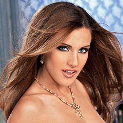 Andie Valentino Porn Star