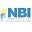 NBI Properties Inc