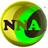 Naija News Agency