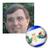 acroglia avatar