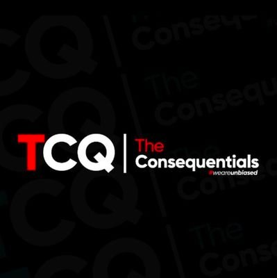 theconsequentials