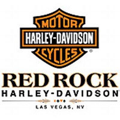 Motorcycle Rentals - Motorcycle Tours   EagleRider