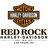Red Rock Harley