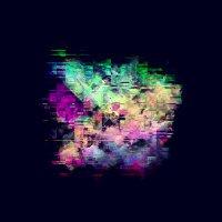 Cathode Rain @cathoderain Profile Image