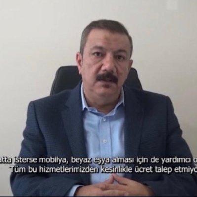 @MolhamHakmi