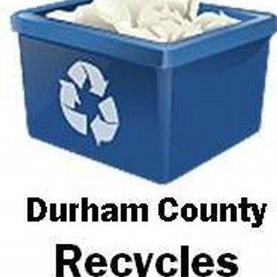 Dco Solid Waste Durhamcorecycle Twitter