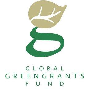 Global Greengrants (@GreengrantsFund) Twitter profile photo