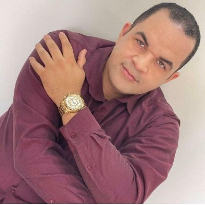 Dalton Guedes