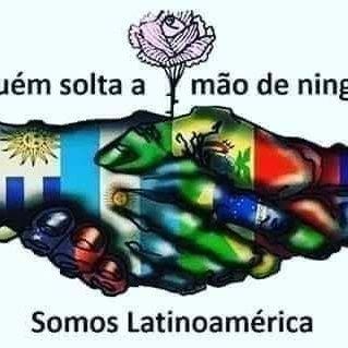🚩🍀Karla 💔🏴 #Lula2022 #VacinaParaTodosJa