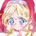 Remon_meako