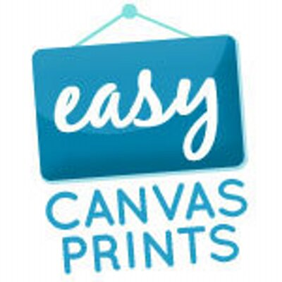 easy canvas prints (@easycanvas) | twitter