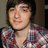 Matthew Ault - matthew_ault