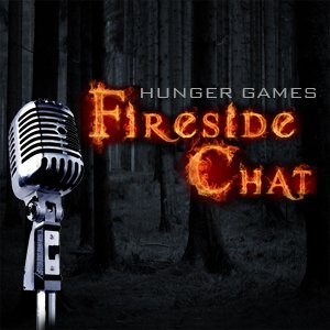 HG Fireside Chat | Social Profile