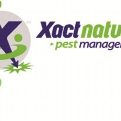 Xact Natural