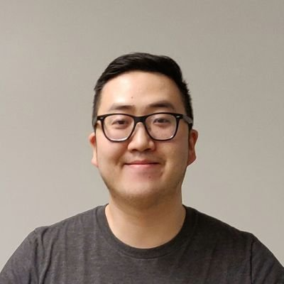 Sr. Community Manager for @RelicGames on @AgeOfEmpires IV! #WesternU alum, love playing #MTG, diehard @Lakers fan, and forever hungry. He/Him.