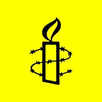 Amnesty International Nigeria (@AmnestyNigeria)   Twitter